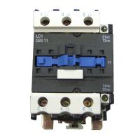 AC-Contactor-LC1-D-40-50-65-