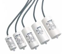 comar mk series motor run capacitors Small