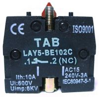 tab-auxilary-1nc-lay5-be102-2